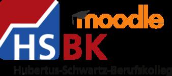 Logo of Moodle-HSBK